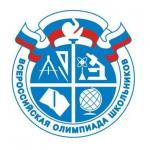 Программа муниципального этапа Всероссийской олимпиады школьников по предмету «Физическая культура» в 2016– 2017 учебном году