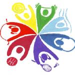 Эмблема Всероссийских спортивных соревнований школьников Президентские состязания