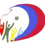 Соревнования по лыжным гонкам среди МОУ СОШ города Перми