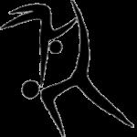 Информация по подготовке к участию в соревнованиях по спортивной гимнастике
